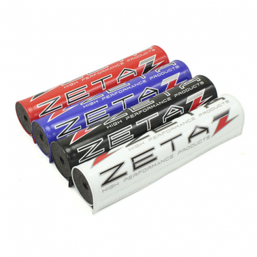 Подушка Zeta COMP BAR PAD